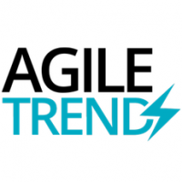 Agile Trends BR